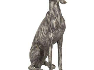 Decorative Figurine 3R Studios Grey