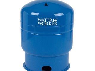Water Worker 119 Gallon Vertical Pressure Tank Retails   359
