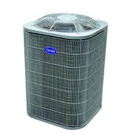 2 Ton 13 SEER Residential Air Conditioner Condensing Unit