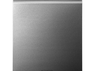 lG   SIGNATURE 24 in Top Control Smart Wi Fi Enabled Dishwasher with QuadWash and Steel Tub with light   Textured steel