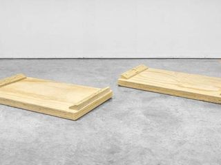 rogue 2 1 4 in wood jerk block ra0382