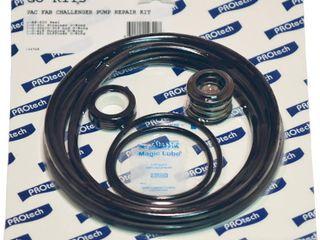 Aladdin GOKIT5 Repair Kit for Pool Pumps