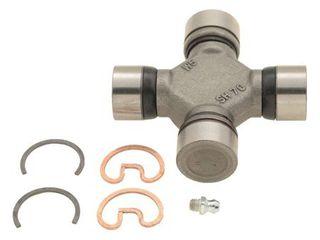 Spicer 5 212X U Joint Kit