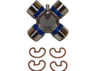 Spicer 5 153X U Joint Kit