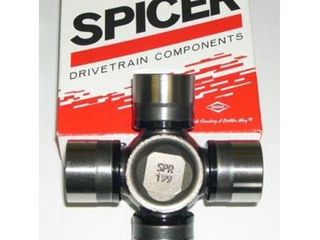 Spicer SPl55 3X U Joint Kit