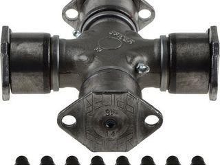 5 280X Dana Spicer U Joint 1710 Series W  Hardware