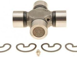 Spicer 5 188X U Joint Kit