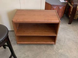 TV stand 29 x 24 x 16