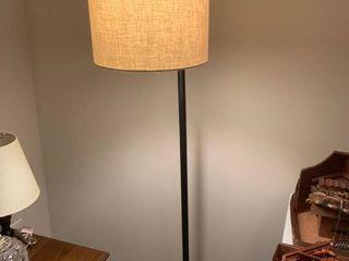 Floor lamp approx 5 ft