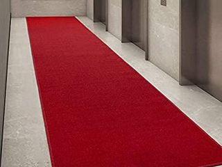 Ottohome 2  7 x9  10  Red Carpet