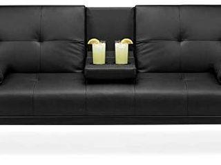 Hooseng Sofa Bed HX 9153B