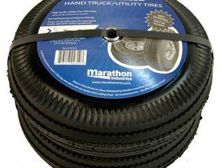 Marathon 10 1 4 in Universal Tire
