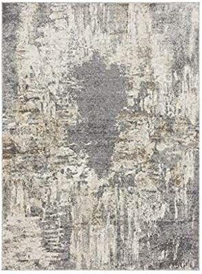 Euston 7680A Carpet 8 x10