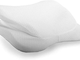 Angel Sleeper By Copperfit King Pillow