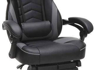 RESPAWN 110 Gaming Chair  Gray