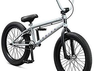 Mongoose BMX Bike legion BMX