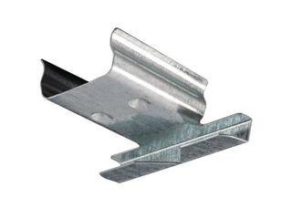 Armstrong Easy Up Guaranteed Installation System Metal Ceiling Grid
