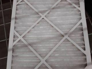 6 Pack 14x18x1 Air Filter