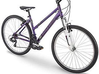27 5  Union Rmt Womens 21 speed All terrain Mountain Bike  17  Aluminum Frame