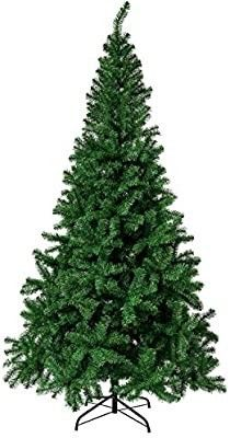 Sunnyglade 6ft Christmas Tree