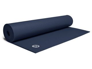 Manduka PROlite Yoga Mat  Midnight