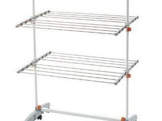 Idee Premium drying rack