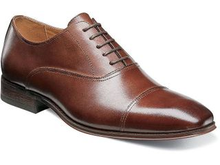 Florsheim Carino Mens Oxford Shoes  Size 13D