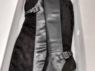Bandolino Bilya Tall Boots Women s Shoes  Size 8M
