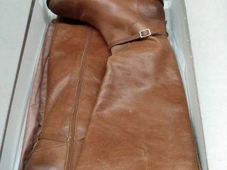 Franco Sarto Haylie Boots Women s Shoes  Size 10M