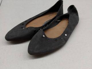 Arizona Jean Co  Shoes  Size 7M
