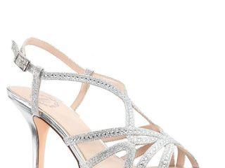 Nina Shoes Vilina Womens Pumps  Size 6M