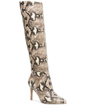 Steve Madden Women s Kimari Boots