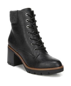 Naturalizer Madalynn2 Booties Women s Shoes