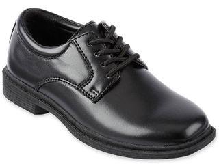 Stacy Adams Austin Boys Dress Shoes   Toddler  Size 9M