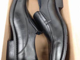 J Ferrar Dash  Color Black  Size 10 5W