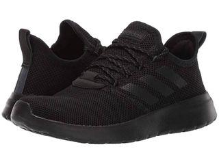 adidas lite Racer RBN Men s Sneakers  Size  8  Black