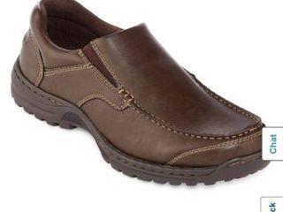 St  John s BayAr Thunder Mens Casual loafers