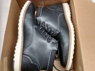 Arizona Jean Co Memory Foam Boots  Size 9 5