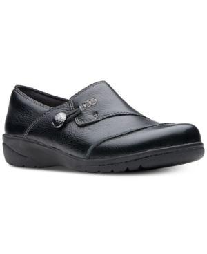 Clarks Collection Women s Cheyn Misha Flats Women s Shoes