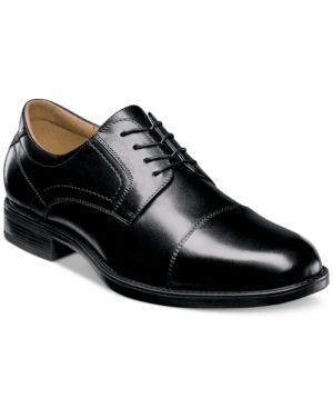 Florsheim Men s Center Oxfords Men s Shoes