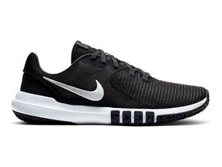 Nike Flex Control 4 Men s Training Shoes  Size  10 5  Oxford
