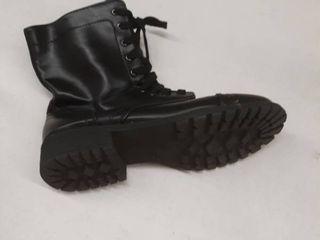 Arizona Joyce boot size 10 black
