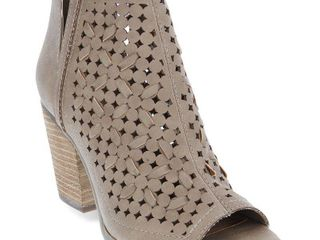 Sugar Vael 3 Booties Women s Shoes