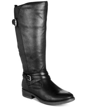 Baretraps Alysha Boots Women s Shoes