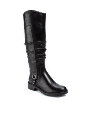 Baretraps Chaya Boots Women s Shoes