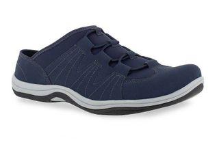 Easy Street Roam Sport Mules Women s Shoes