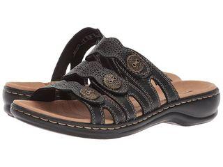 Clarks Collection Women s leisa Grace Sandals Women s Shoes