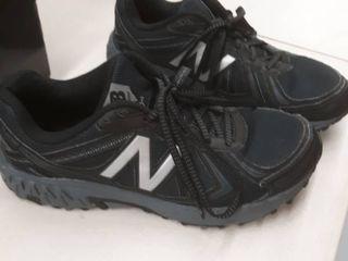 NB 410 Y5 size 9 5