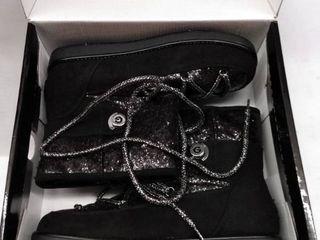 Gbg los Angeles Aylan Booties Women s Shoes  Size 10M