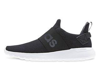adidas Cloudfoam lite Racer Adapt Mens Sneakers  Size 13